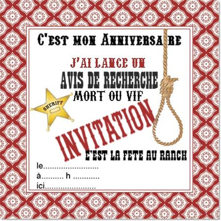 invitationbox_2171_6071224716_copie