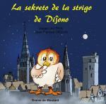 litterature-jeunesse-le-livre-le-secret-de-la-chouette-de-dijon-prime-a-seoul-133102
