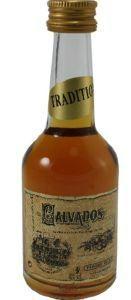 Mignonnette--calvados-pierre-huet-tradition