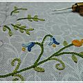 20140510 coin fleuri cours