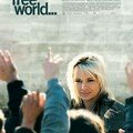 It's a free world... (2007) de ken loach