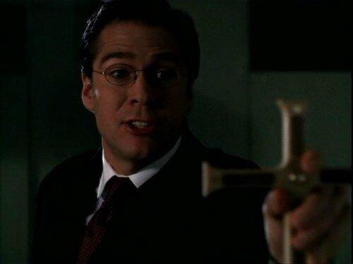 BtVS-Season-3-Screencaps-Wesley-Wyndam-Pryce-buffy-the-vampire-slayer-34706100-500-374