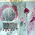 cortinaire arums framboises 11 2012 Eliane