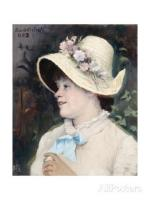 maria-konstantinovna-bashkirtseva-parisian-woman-portrait-of-irm-1882