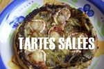 TARTES_SAL_ES