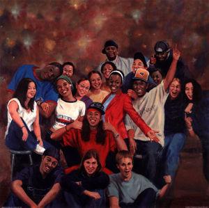 Diversity_II_Print_C10293418