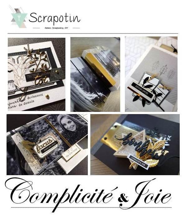 SP Complicité & Joie (2)
