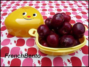 oni_box_cherries_french_bento_2
