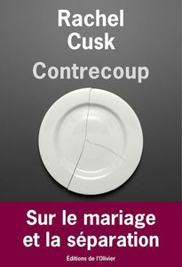 contrecoup