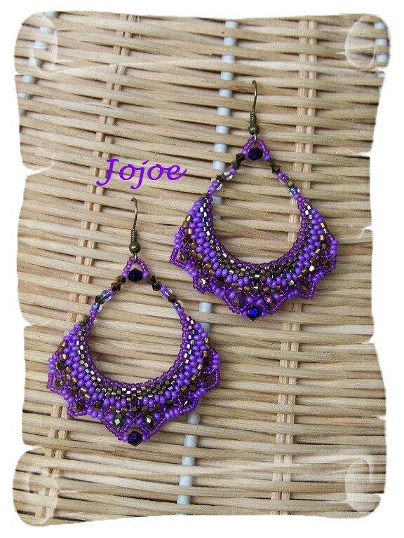 bo violettes (3)