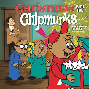 Geek_Me_Chipmunks