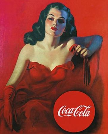 lady_in_red_coca_cola