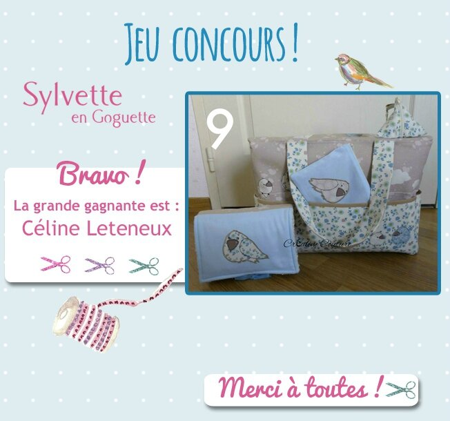 resultat-jeu-concours-rentree-2015 (1)