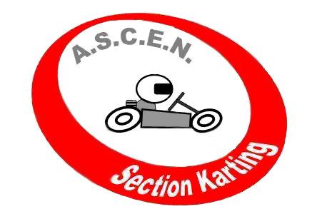 Logo ascenkart