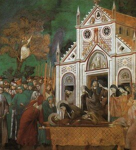 543px_Giotto___Legend_of_St