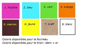 coloris_disponibles_fourreau_carr_