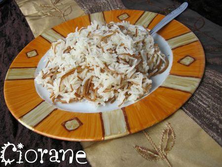 riz-syrien