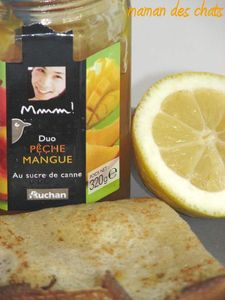crepe_confiture_citron