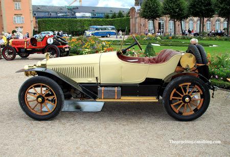Adler_6_12_carross_e_par_Offen_de_1908__9_me_Classic_Gala_de_Schwetzingen_2011__02