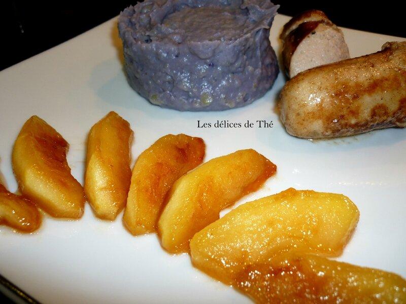 Boudin blanc truffé pomme tentation vitelotte 27 11 16 (11)