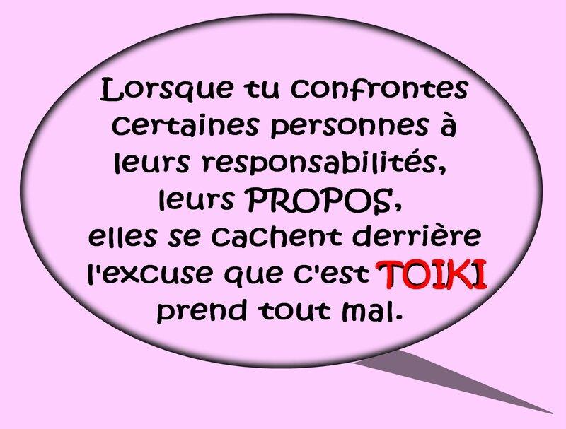 TOIKI1