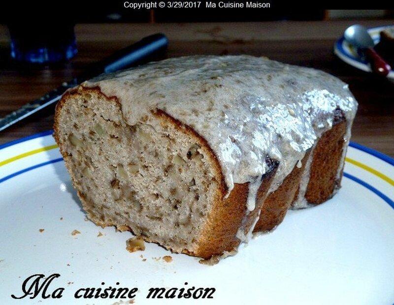 cake de félicia1