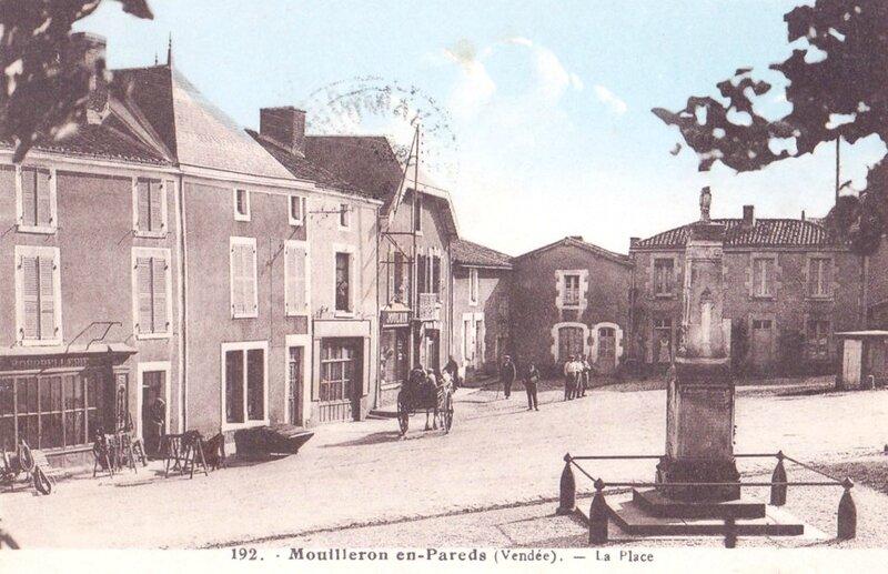 Mouilleron-en-Pareds (3)