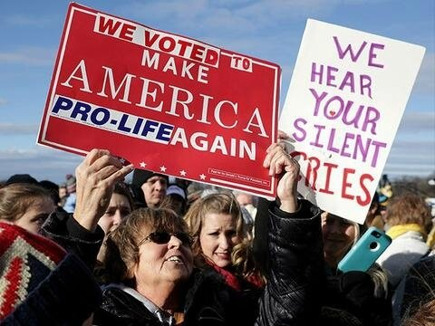March-for-Life-January-27-2017-Prolife-Pro-life-MAGA-Getty-640x480_large
