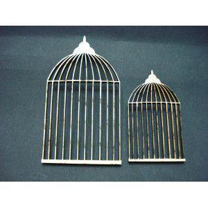 cages-a-oiseaux