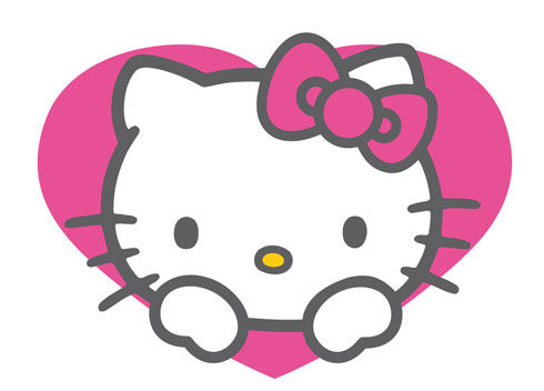 gteau danniversaire hello kitty - Hello Kitty Anniversaire