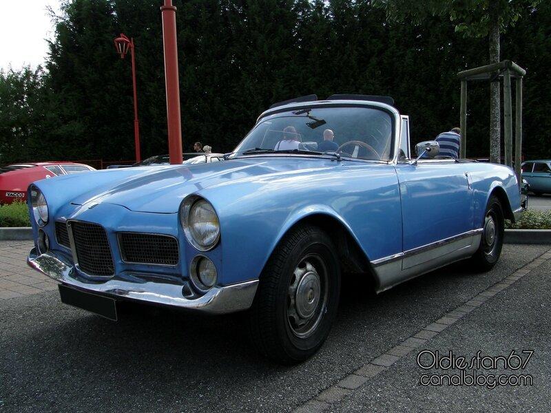 facel-vega-facellia-cabriolet-1960-1963-3
