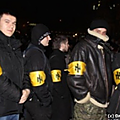 Les usa ont installé un gouvernement néo-nazi en ukraine