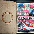 barcelone02