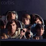 the_doors_1966_by_Joel_Brodsky_3_1