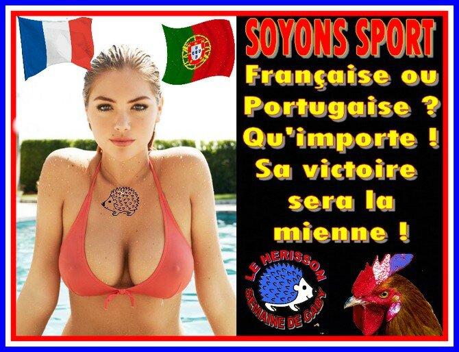 presse quotidienne portugaise