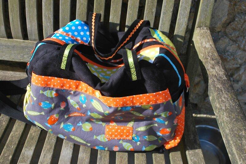 sac à langer Gaston 004