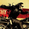 Bientot la fin de sons of anarchy