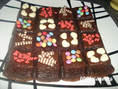 brownie_felder_1