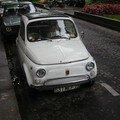 Fiat 500 l (1968-1972)