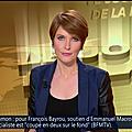 lucienuttin01.2017_03_20_journaldelanuitBFMTV