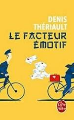 Thierault_Facteur emotif