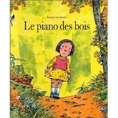 piano_des_bois