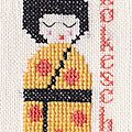 de_marisol_le_K_de_kokeshi
