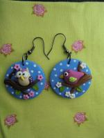 boucles un air de printemps
