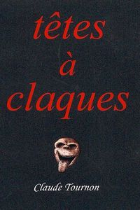 Tete-a-claques-1