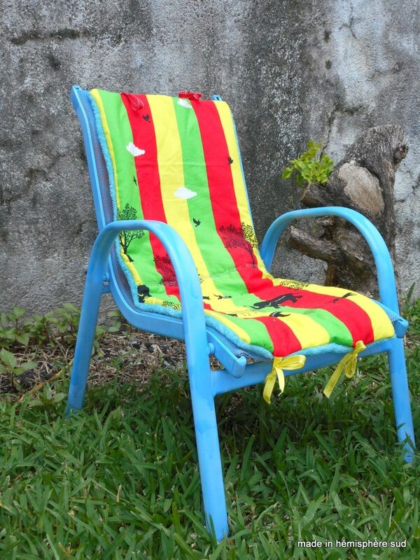 relookage chaise (3)