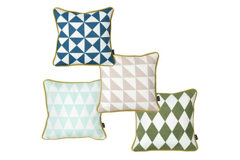coussin-carre-little-geometry