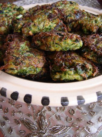 ... Cyclades/ Kolokythokeftedes (zucchini balls) just like in the Cyclades