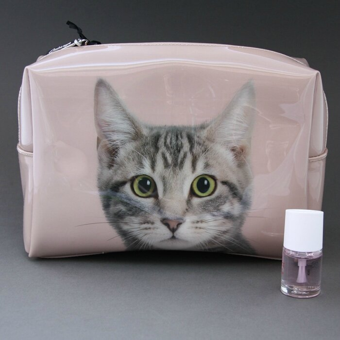 grande_trousse_catseye_chat