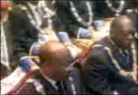 Les_Africains_Franc_Ma_ons_2